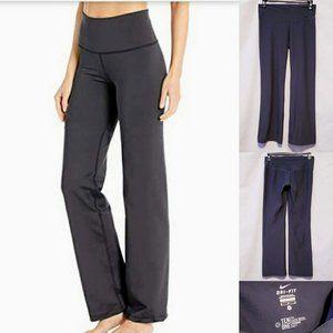 💜Nike Dri fit The Legend Athletic Pants size M